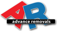 Removalists Doctors Point - Advance Removals