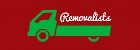 Removalists Doctors Point - My Local Removalists
